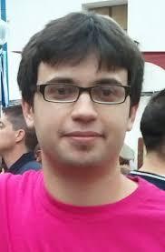 Javier Cuevas Fernández. Nacido en Móstoles hace 23 años. - fotojavi-crop