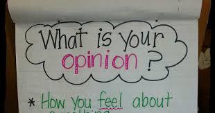 Opinion Writing Ideas Other Wintery Stuff Mrs Joness