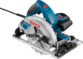 <b>Циркулярные</b> (<b>дисковые</b>) <b>пилы Bosch</b>: отзывы, цены ...
