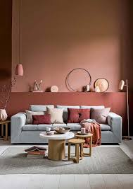 1001 living room paint color ideas