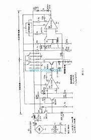 ammeter gauge wiring raromachinecom mini gauges wiring wiring co vu auto electrical wiring diagram ammeter gauge wiring raromachinecom mini gauges