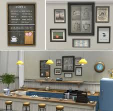 Next Memo Board Simple Second Life Marketplace What Next Cafe Memo Board Cafe Vintage