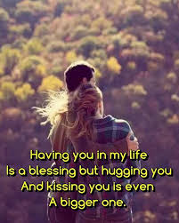 Morning Quotes For Her 78 Awesome 24 You Are My World Quotes You Are My Everything Quotes 24