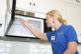 household cleaning companies same day cleaning services near me last minute house cleaning