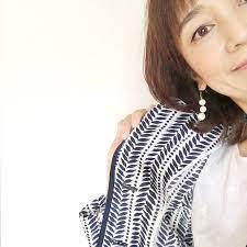 西田 ひかる ブログ