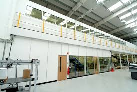 office mezzanine. Office Mezzanine Floors - Google Search