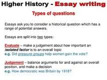historical argument essay topics essay writing help sydney historical argument essay topics