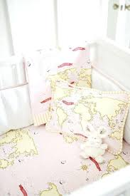 pirate themed crib bedding this might be a little more me than you but such cool pirate themed crib bedding baby