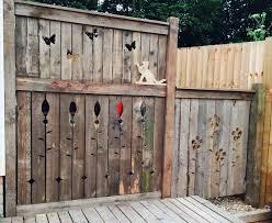 fence gate recipe. List Forum Darkhaxus Fence Gate Crafting Recipe Profile Member Minecraft Tutorial Fast Castle E
