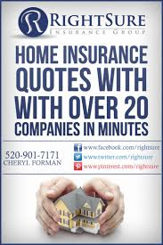 arizona life insurance quotes first ireland car