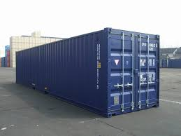 Used Shipping Containers For Sale Prices Shipping Containers Aberdeen The Container Man Ltd