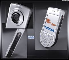 Nokia 6630 specs, review, release date ...