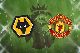 Wolves have not had a good season, and they have probably been waiting for it to finish since about january. Rg24x Llluljxm