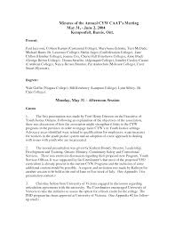 youth pastor resume cover letter equations solver cover letter pastor sle
