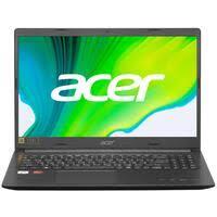<b>Ноутбуки Acer</b>: купить в интернет магазине DNS. <b>Ноутбуки Acer</b> ...