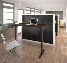 design office desk. best 25 commercial office design ideas on pinterest space open and interior desk r