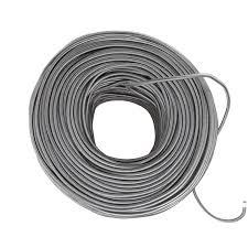 Light Gunmetal Color Cloth Covered Wire 18g Gunmetal Color Color Cord Company