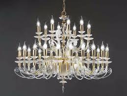 swarovski crystal chandelier crystal chandelier with crystals charm by light blue swarovski crystal chandelier earrings