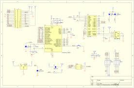 arduino nano wiring diagram template 15319 linkinx com full size of wiring diagrams arduino nano wiring diagram electrical arduino nano wiring diagram
