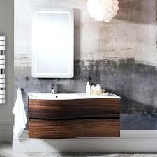 excellent amazing space saving wall mounted bathroom vanities roca wall hung sink units