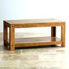 coffee table round oak coffee table round oak coffee tables side tables oak side table rustic solid oak coffee table glass top