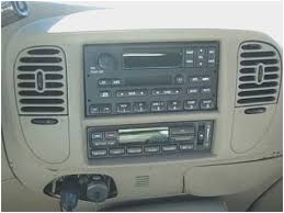 1999 ford explorer stereo wiring diagram great how to ford ranger 1999 ford explorer stereo wiring diagram pretty ford expedition remove radio poor reception repair of