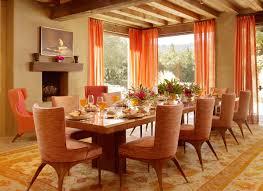 Designer Dining Rooms Design Inspiration Best Dining Room - Designer dining room