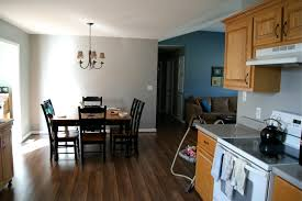 painting unfinished cabinets painting oak cabinets white satin finish kitchen cabinets