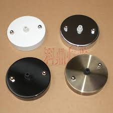remarkable ceiling light mounting plate of pendant lightupmyparty throughout