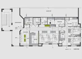 office layouts for small offices. plain offices large size of office designfearsome home layout design photo  layouts for small offices and a