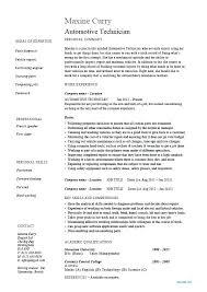 Sample Resume For Electronics Technician Sample Resume Electronics Technician Dew Drops