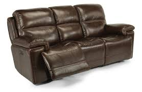 grey leather recliner. Full Size Of Sofas:leather Power Reclining Sofa Leather Recliner Chairs Grey