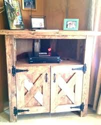 tall corner tv stand with mount white entertainment centers blvd crescent center rustic console corner tv stand