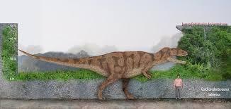 Image Carcharodontosaurus By Sameerprehistorica D65fxdr Jpg