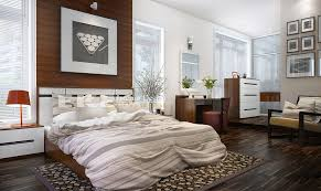 wall decor for bedroom fascinating wall decor for men bedroom and arts full image guys