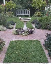 Small Picture Front Yard Gardens Make a Strong First Impression Fine Gardening