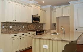 antique white kitchen ideas. Timeless Kitchen Idea: Antique White Cabinets Ideas E