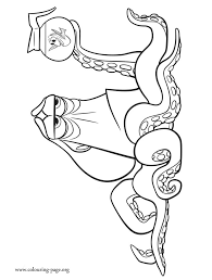 hotel transylvania coloring pages awesome finding dory hank and dory coloring page of hotel transylvania coloring
