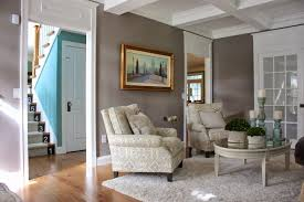Small Picture Home Design How To Design Your Own Room Virtually For Free And