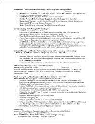 Sample Teacher Resumes Sample Teaching Resume Roddyschrock ...