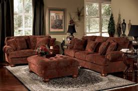 ashley living room furniture. Classy Ashley Living Room Furniture Decor Designs Thoughts