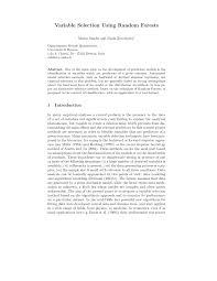 introduction 5 paragraph essay notes