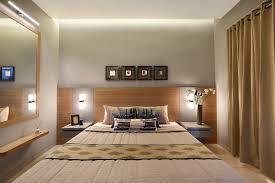bedroom designes. Note: Bedroom Designes