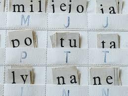 Oi Oy Anchor Chart Decoding Multisyllabic Words Scholastic