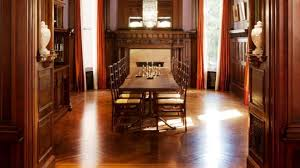 small country dining room ideas. Small Country Dining Room Ideas R