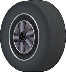 tires clipart. Unique Tires Tire Clipart On Tires P