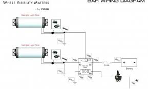 bmw 328i battery wiring diagrams auto electrical wiring diagram related bmw 328i battery wiring diagrams