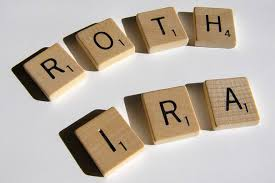 Ira Vs Roth Ira Difference And Comparison Diffen