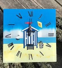 Beach Hut Decorative Accessories Beach Huts and beach hut accessories in the UK Coastal decor 25
