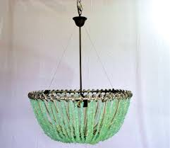 tropical bathroom lighting. Lighting:Beach Light Fixtures Winsome Style Bathroom House Outdoor Dining Room Pendant Fittings Themed Ceiling Tropical Lighting